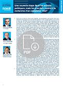 Cover-Telecharger-PDF-FR