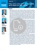 Cover-Telecharger-PDF.