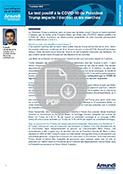 Vignette-PDF-Telecharger-FR