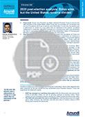 vignette PDF