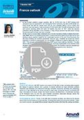 Cover-PDF-EN