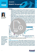 Cover-PDF-FR
