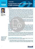 Vignette-PDF-Telecharger