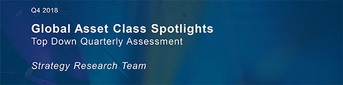 2018 Q4 Asset Class Spotlight FINAL-1 header