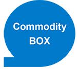 2018-Q4-Asset-Class-Spotlightbulle-COMMODITYbox
