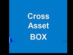 2018-Q4-Asset-Class-Spotlightbulle-Cross Asset box.jpg