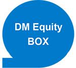 2018-Q4-Asset-Class-Spotlightbulle-dm-equity-box