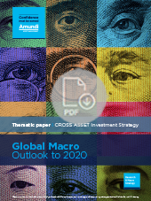 Couv Global Macro Outlook 2020
