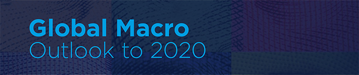 Global Macro - Outlook to 2020-1.Header