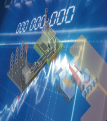 Commodity-Prices_Vignette