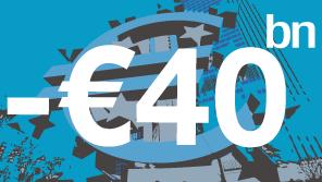 ECB_Vignette_