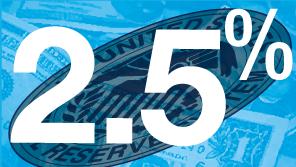 2016-02-22-vignette-FOMC