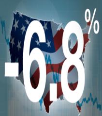 Vignette_profit-US