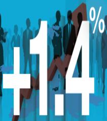 Vignette_Employment-improved-in-Q1