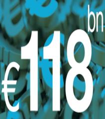 Vignette_Eurozone-balance-of-payement