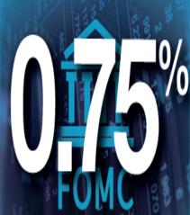 VIGNETTE FOMC