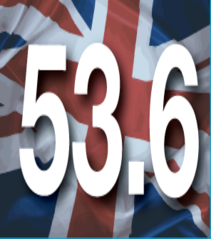 Vignette_CPMI_UK