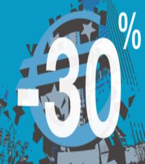 Vignette_ECB