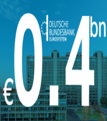 Vignette bundesbank