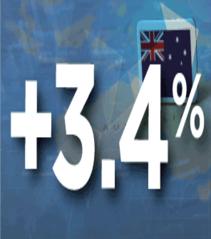 Vignette_Australia
