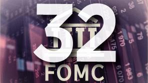 Vignette_FOMC