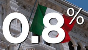 2019.03.07 - Italian Economy - Vignette