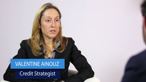 2013.10 Amundi Strategy Insight