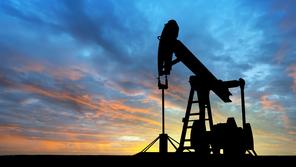 2017.06.23- weekly - oil-petrol