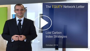 Low Carbon video