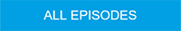 All episodes