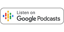 Google podcast
