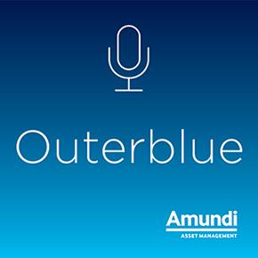 Logo Outerblue
