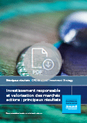 Cover-Key-Findings-FR-Télécharger