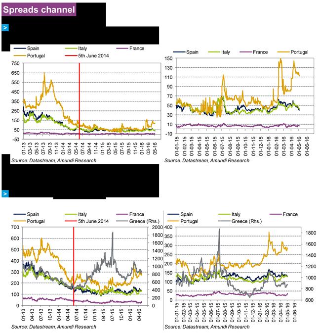 QE-2016-05-9