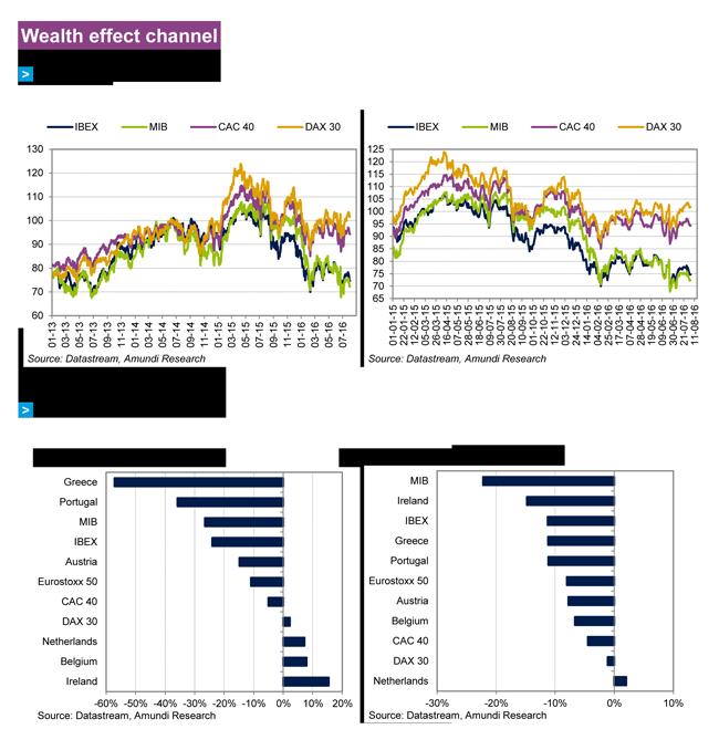 QE-2016-08-17