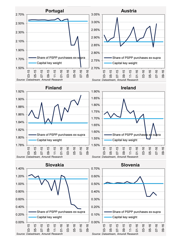 QE-2016-08-4
