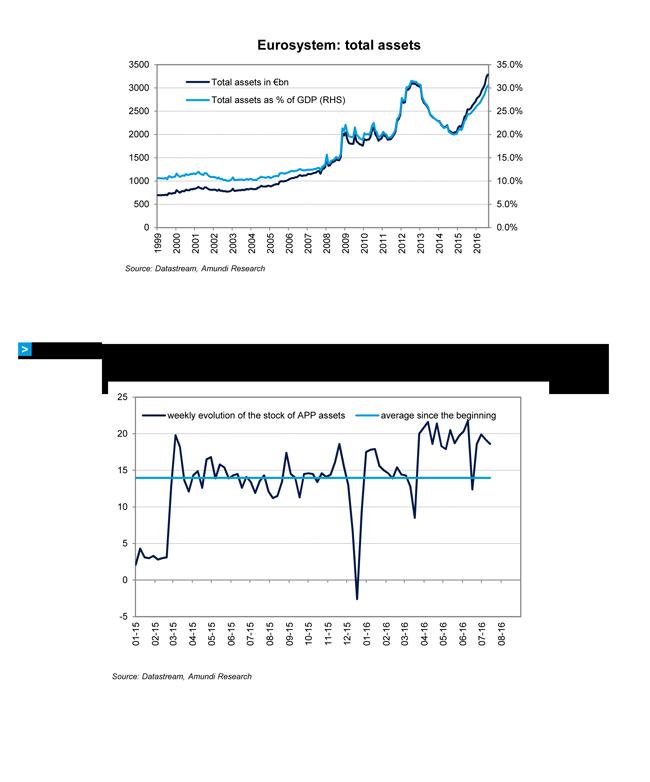 QE-2016-08-8