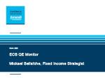 Vignette-ECB-March-2020