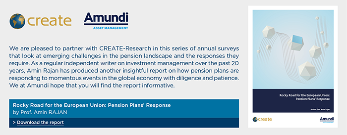 2019.01 - Amundi Pension Funds Letter n°6 - EN- Graph5