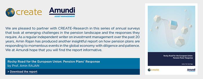2019.01 - Amundi Pension Funds Letter n°6 - EN- Graph5