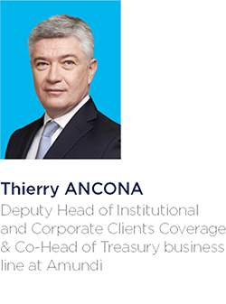 Thierry Ancona