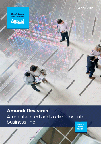 2019-Brochure-Amundi-Research