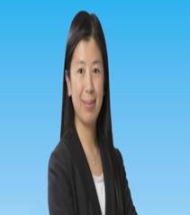 Mo Ji