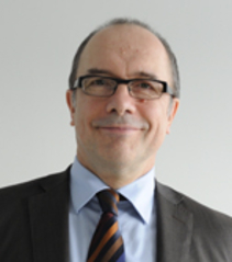 Philippe Ithurbide
