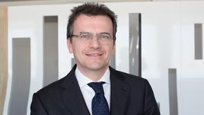 Sergio Bertoncini
