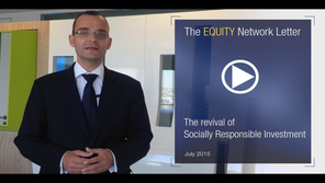 2015-07--Equity-Letter---Laurent-Trottier--EN-player