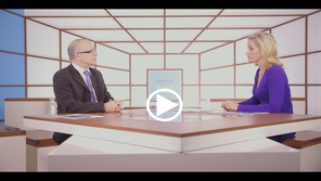 2015-07-Strategy insight - Philippe Ithurbide