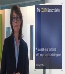 2015-10 - Equity newsletter
