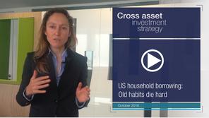 2016-10-US household borrowing: Old habits die hard