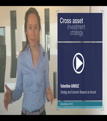 2016-11-Cross-asset-Valentine-AINOUZ